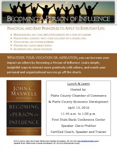 thumbnail of Becoming_A_Person_Of_Influence_Flyer (2)